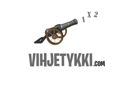 vihjetykki_logo