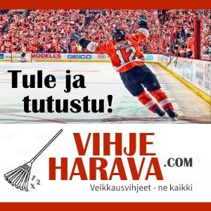 http://www.vihjetykki.com/wp-content/uploads/2015/10/vihjeharava_banneri.jpg