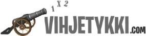 Vihjetykki.com