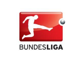bundesliiga_logo