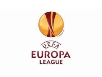 eurooppa-liiga_logo